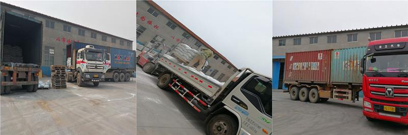 global glaze new products shipment.jpg