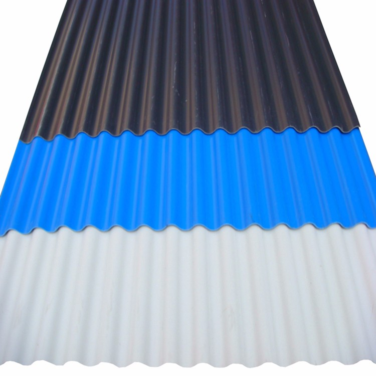 Lightweight Colored PVC Roof Sheet With ASA Type 860 2.jpg