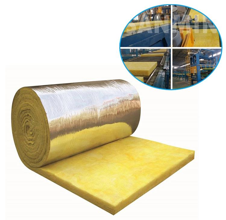 Glass wool rolls.jpg