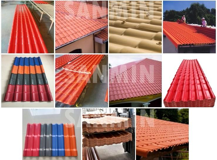 plastic tile for roof.jpg