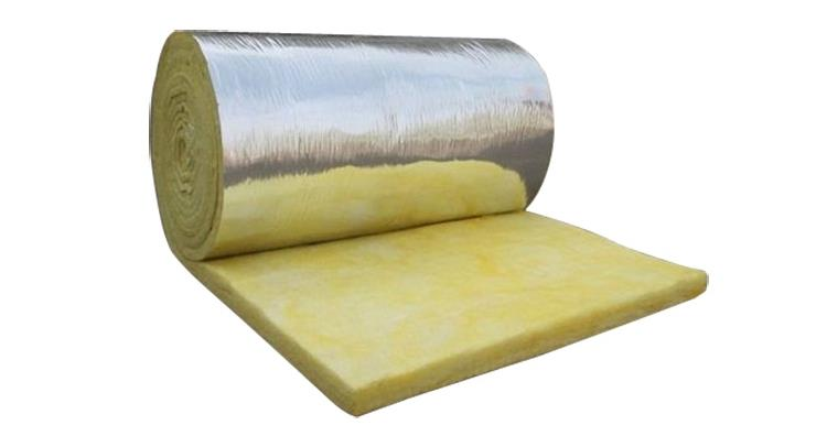 glass wool insulation supplier.jpg