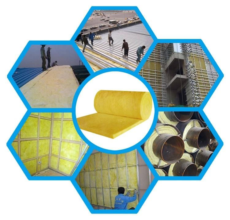 soundproof fiber glass wool.jpg