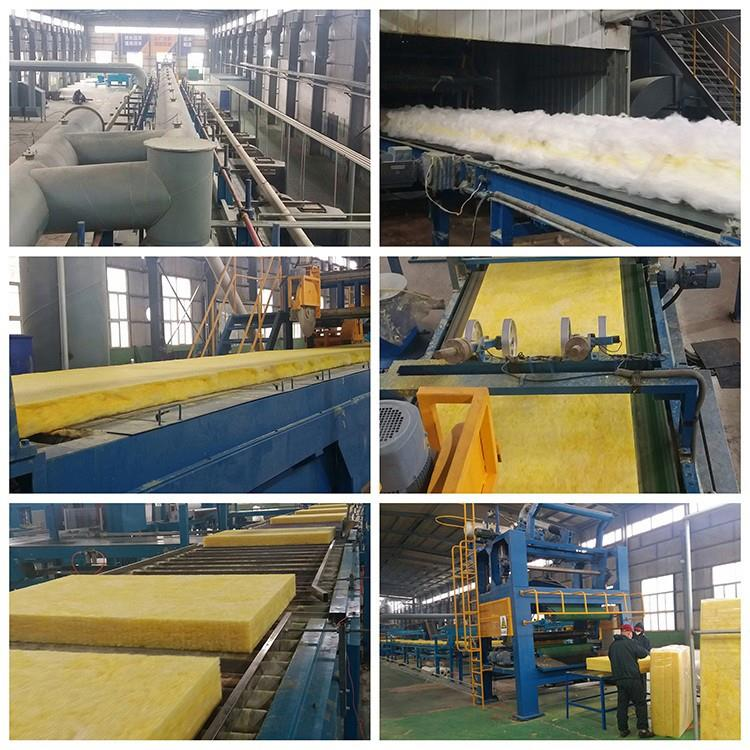 aluminium foil glass wool roll.jpg