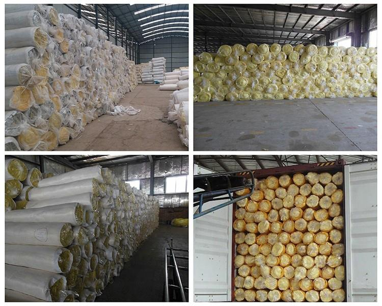 glass wool duct insulation.jpg