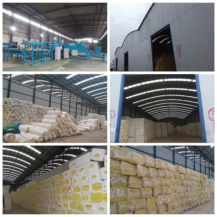 batts glass wool insulation.jpg