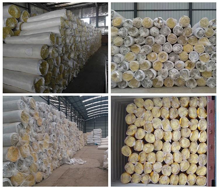 glass wool acoustic insulation blanket.jpg