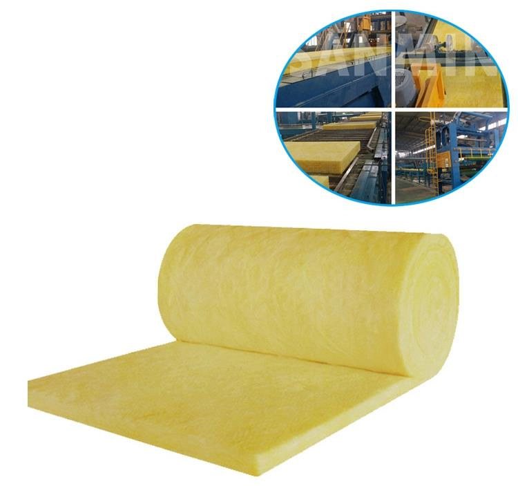 glass wool slabs.jpg