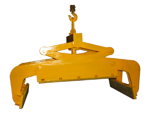 Stone Lifting Devices