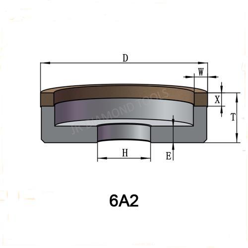 6A2.jpg