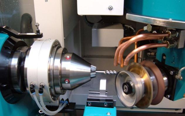 12V9 树脂砂轮使用图.png