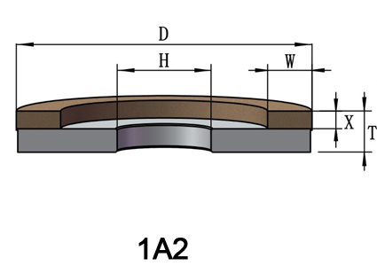 1A1.jpg