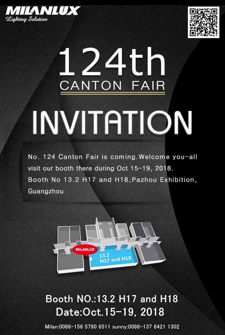 INVITAITON LETTER  NO.144 CANTON FAIR.jpg