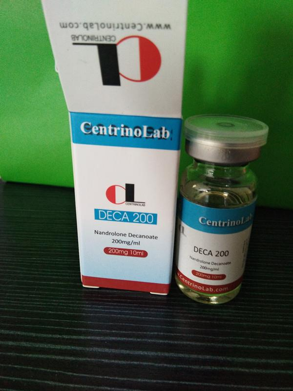 Nandrolone Decanoate.jpg