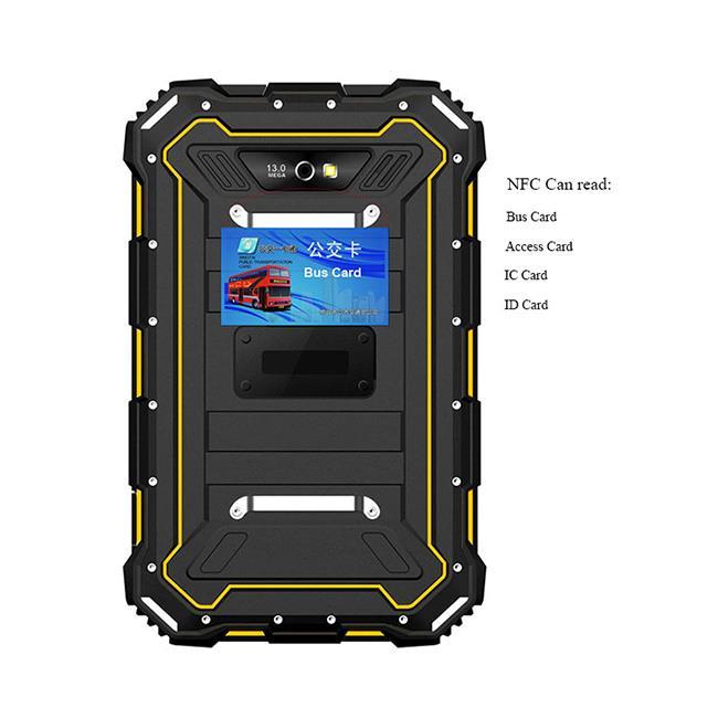 IP68 Rugged Tablet PC4.jpg