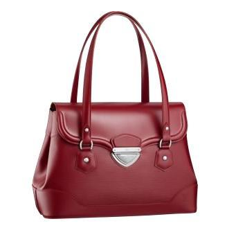 Handbag Leather Eco