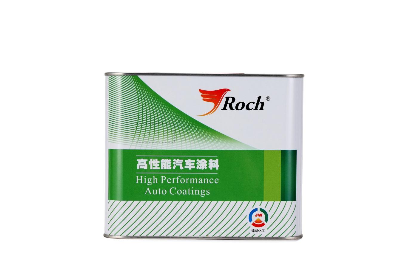 ROCH 2.5L.JPG