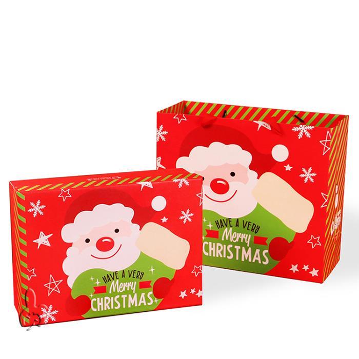 Christmas Eve Apple Packaging Box (3).jpg