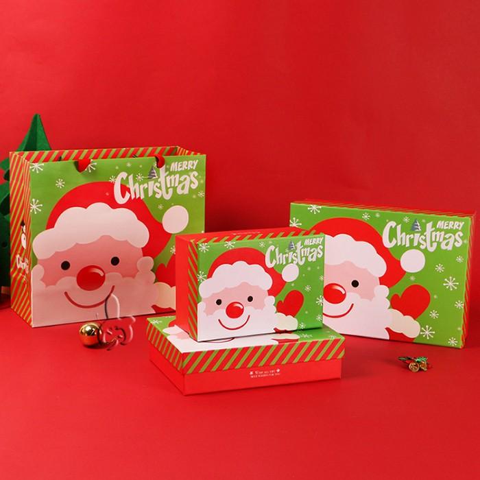 Christmas Eve Apple Packaging Box (2).jpg