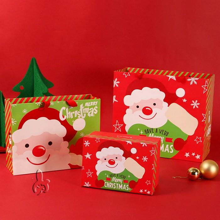 Christmas Eve Apple Packaging Box (1).jpg