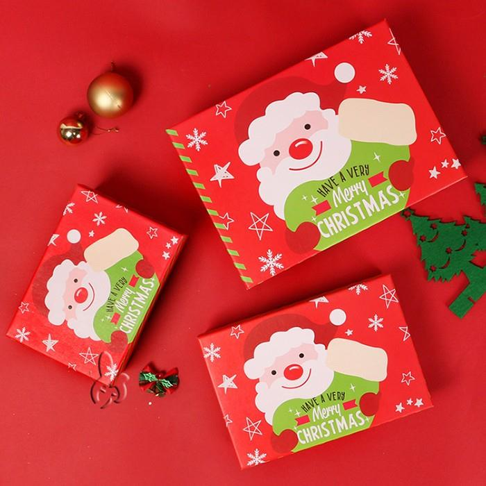 Christmas Eve Apple Packaging Box (5).jpg