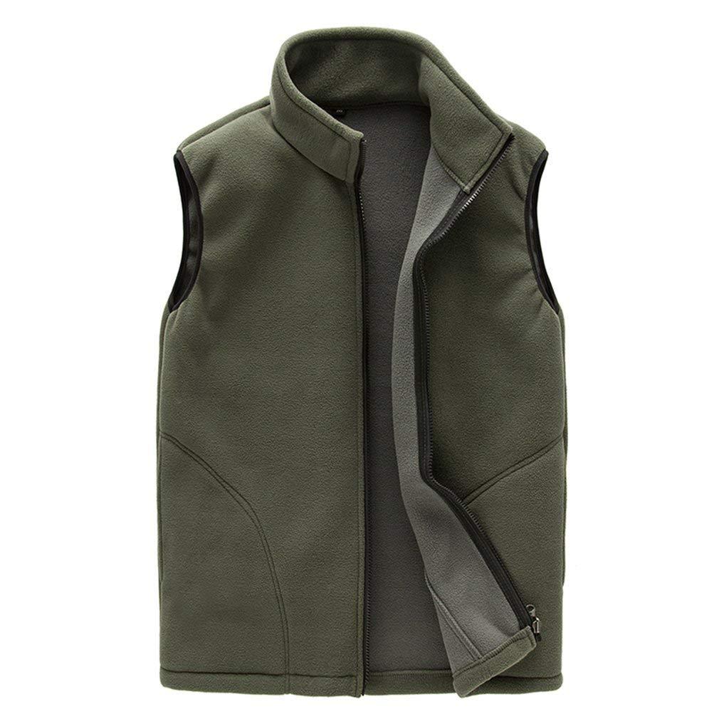 vest top