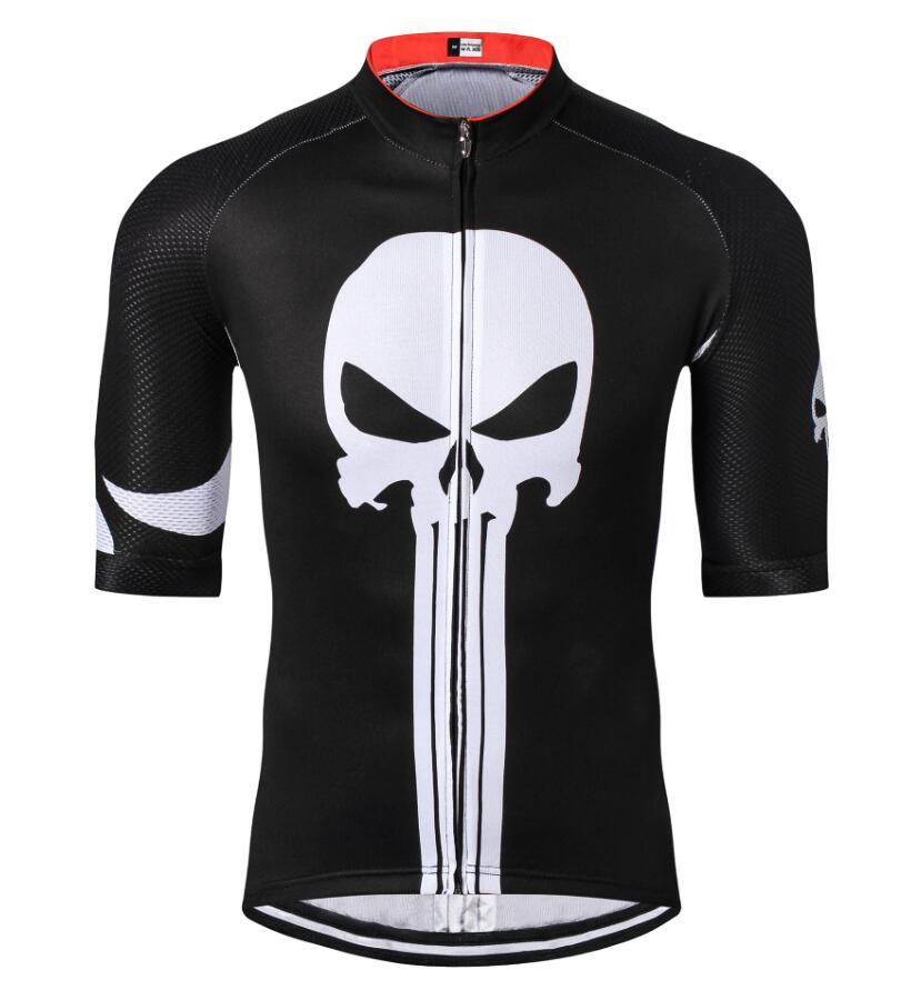 funny cycling jerseys
