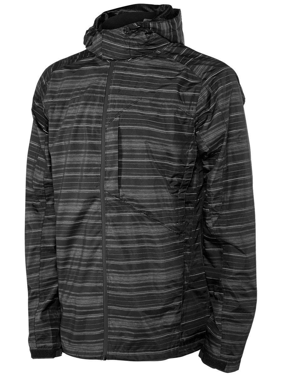 running jacket mens.jpg