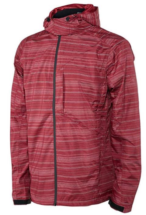 men's running jackets.jpg