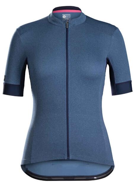womens bike jersey.jpg