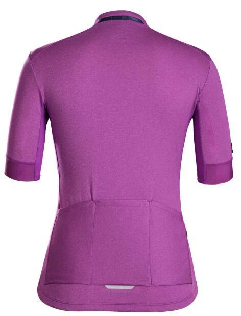 women's cycling apparel.jpg