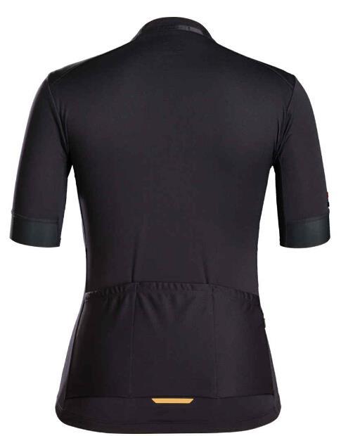 women's cycling jerseys.jpg