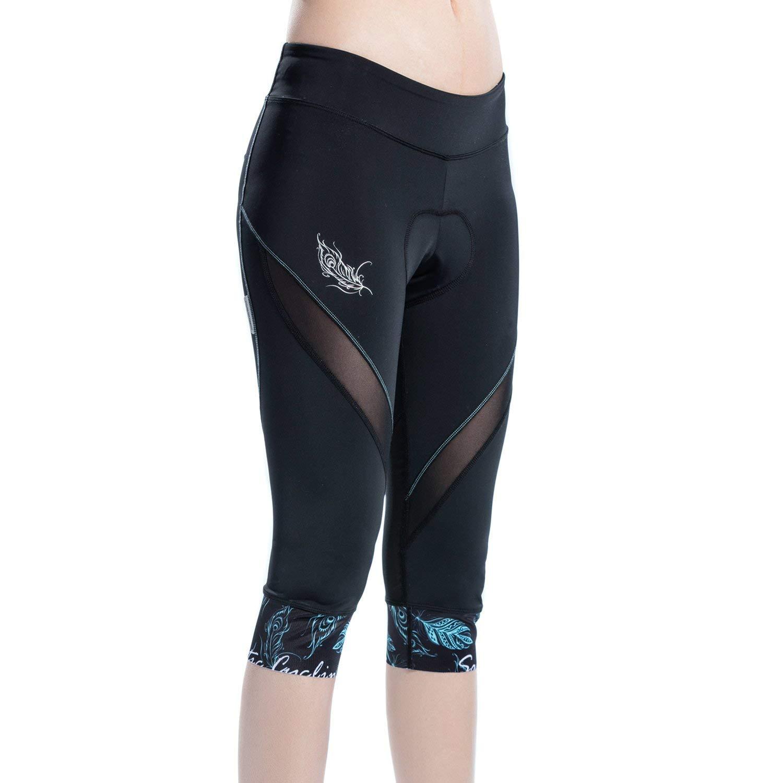 womens mountain bike shorts.jpg