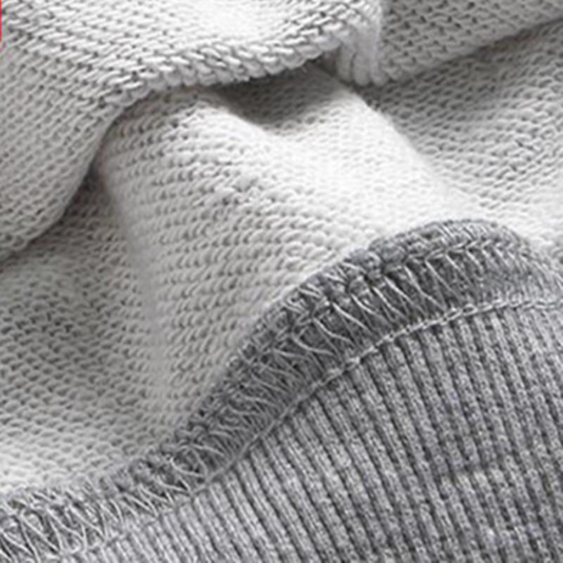 mens sweatshirts online.jpg