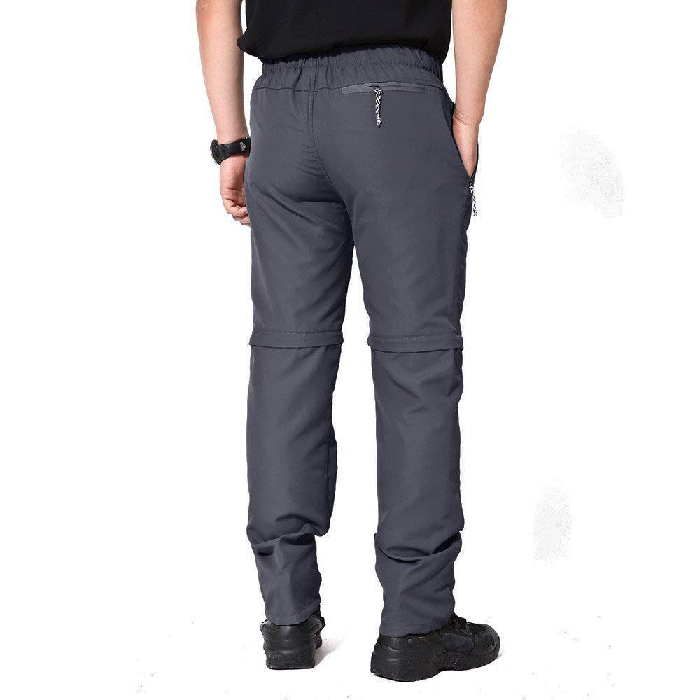 lightweight walking trousers.jpg