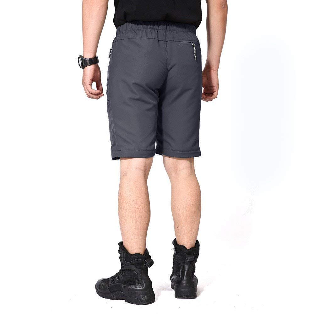 summer walking trousers.jpg