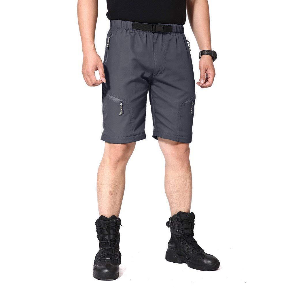 mens outdoor trousers.jpg