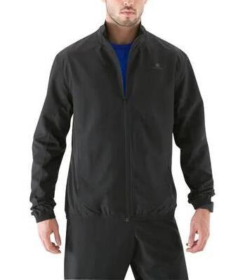 track jacket mens.jpg
