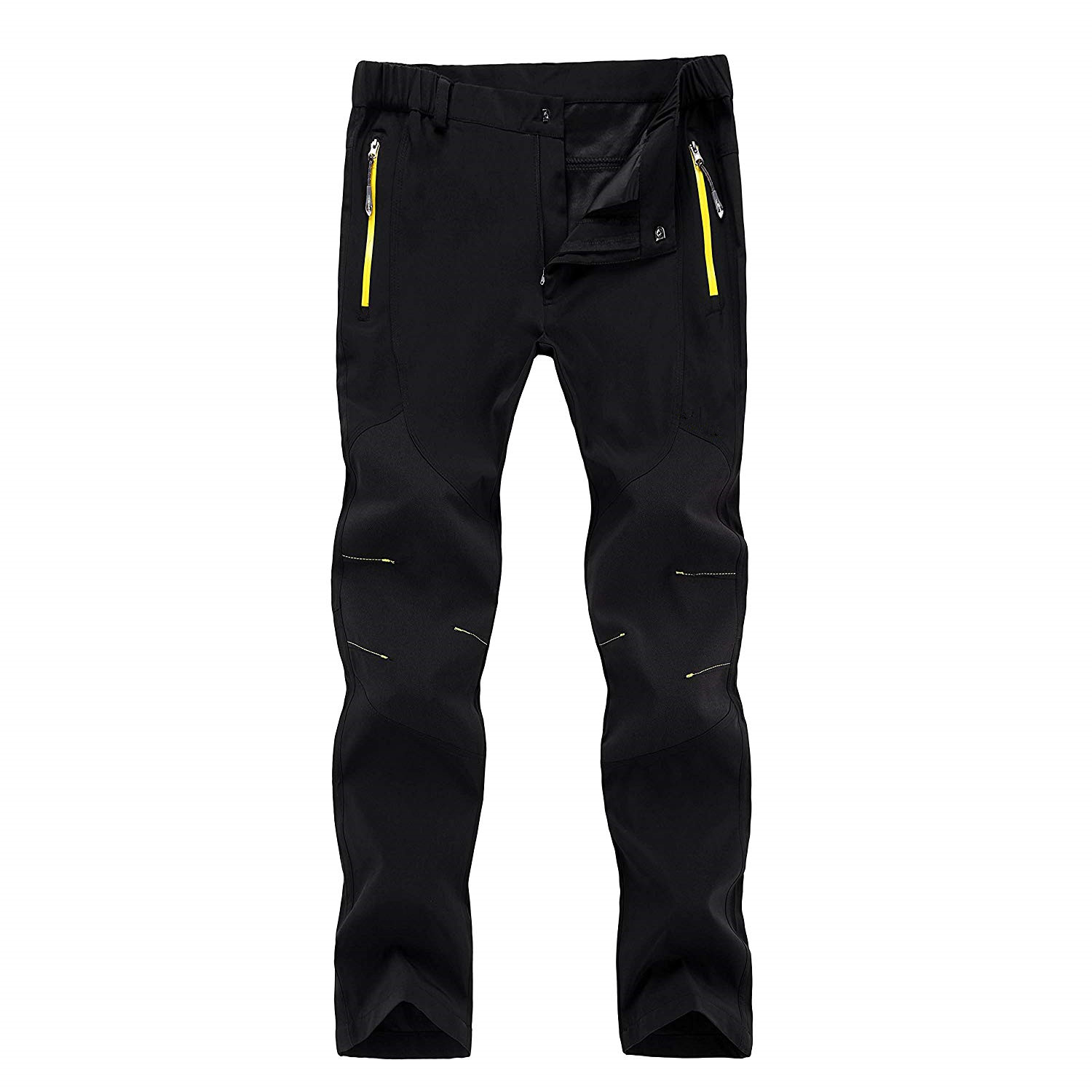 mens zip off walking trousers.jpg