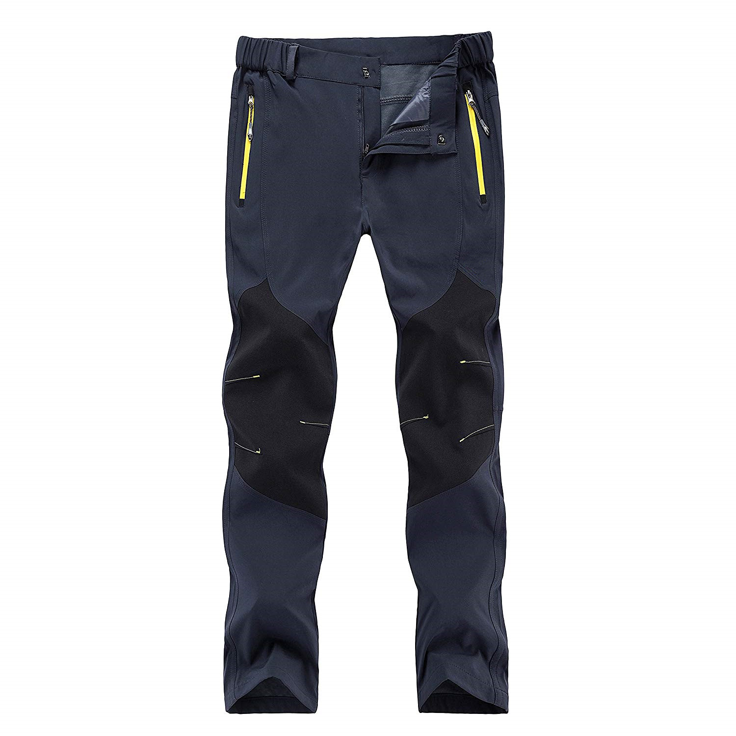 waterproof walking trousers.jpg