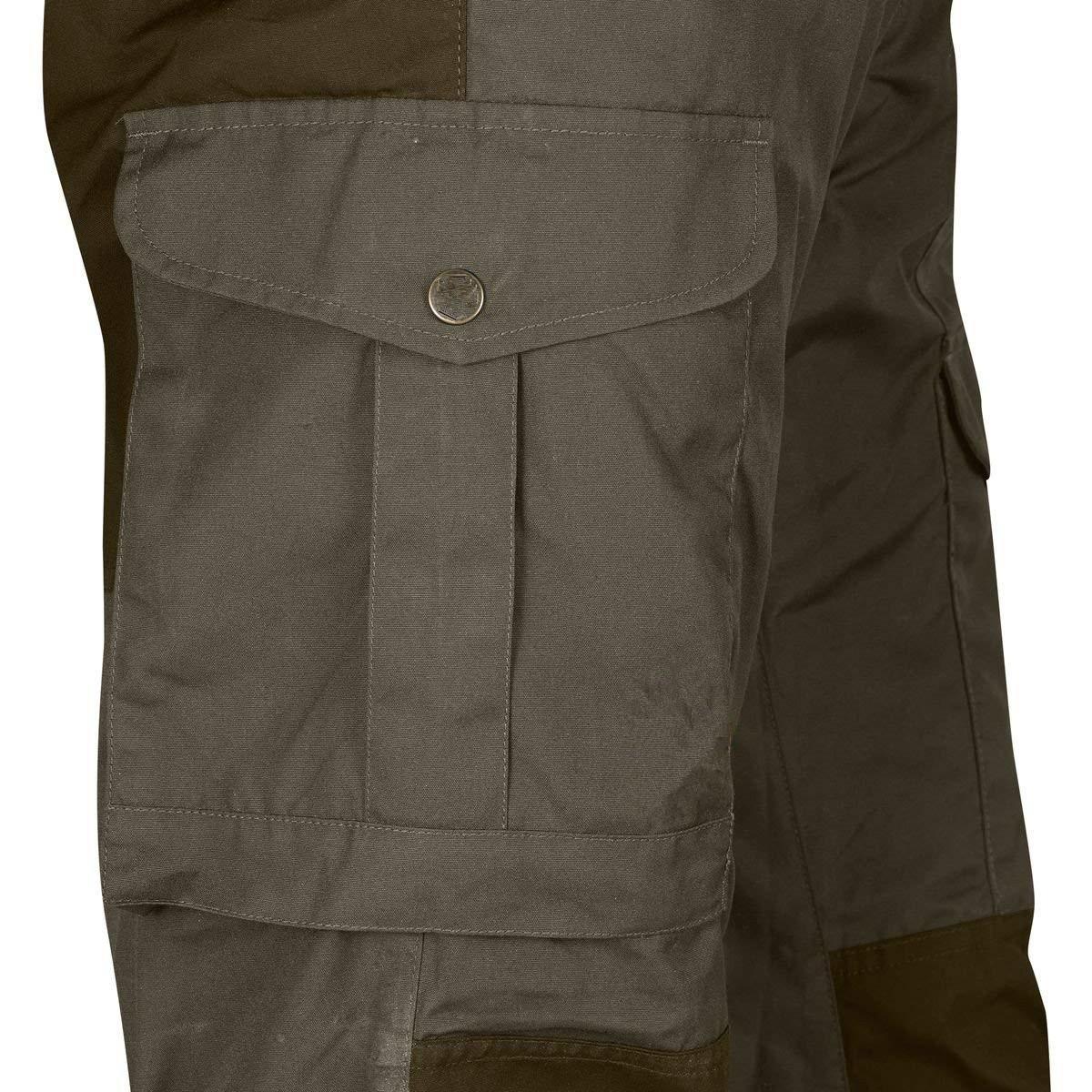 best outdoor trousers.jpg