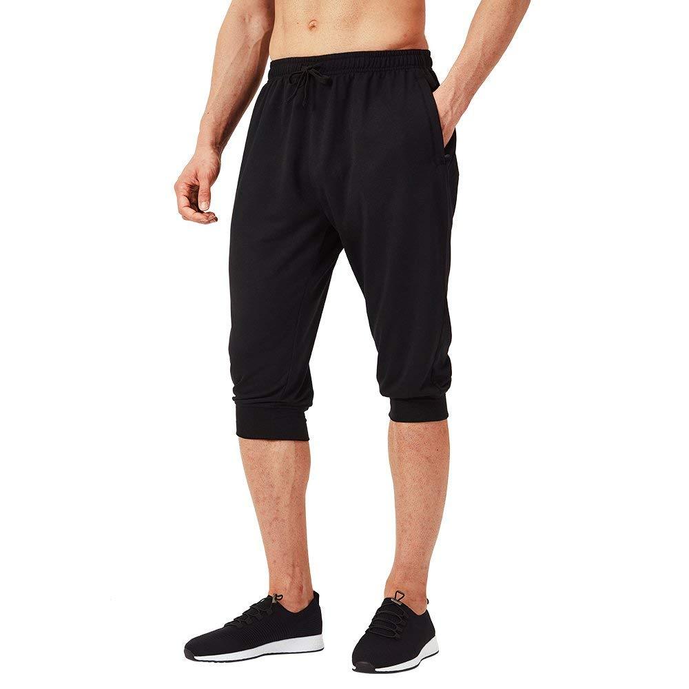 mens skinny joggers.jpg
