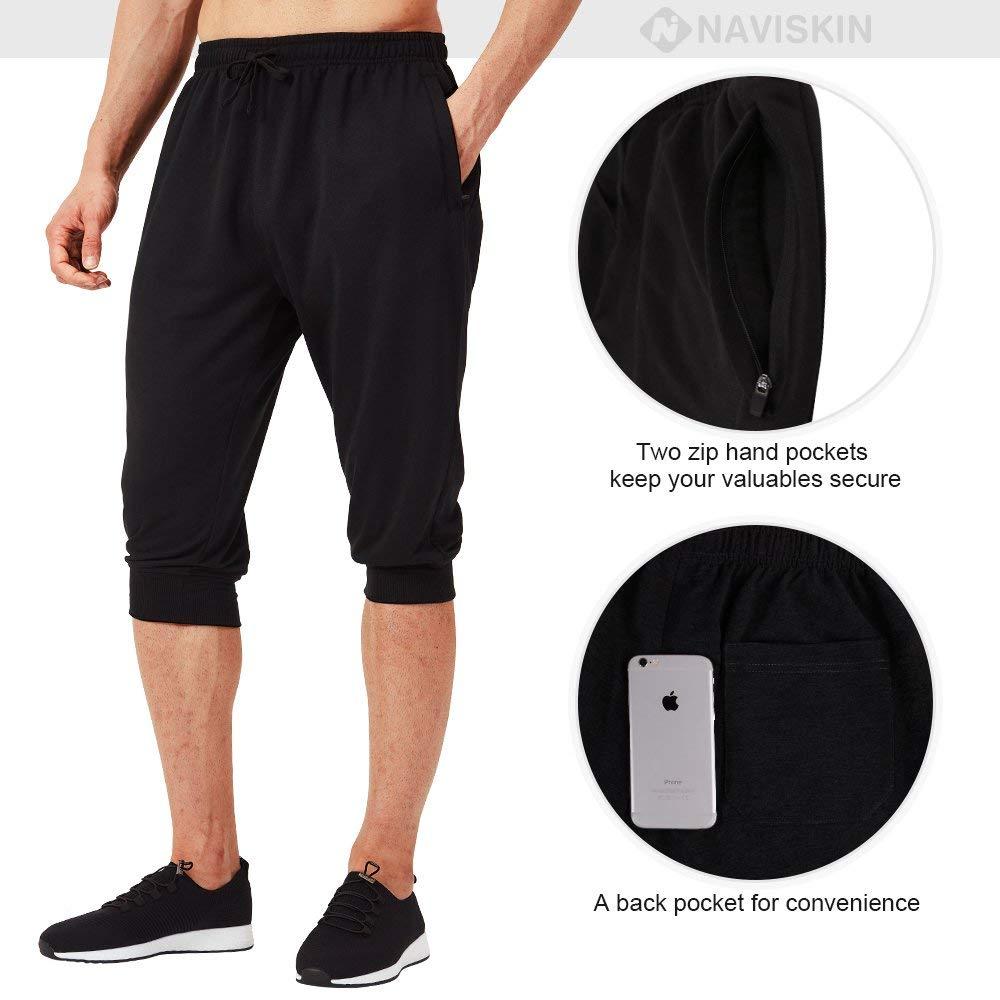 mens fashion joggers.jpg