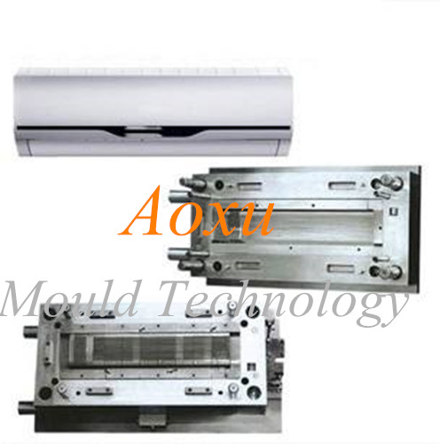 air conditioner mould company.jpg