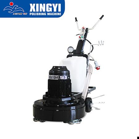 Concrete Grinding and Polishing Grinder.jpg