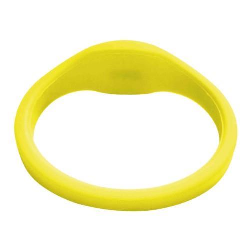 rfid-kísill-wristband4y (2)