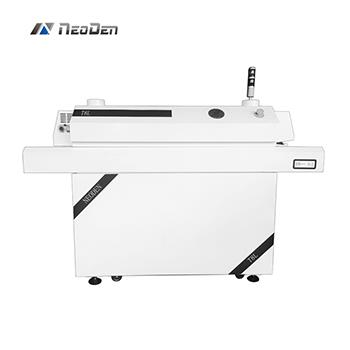 T8L reflow oven