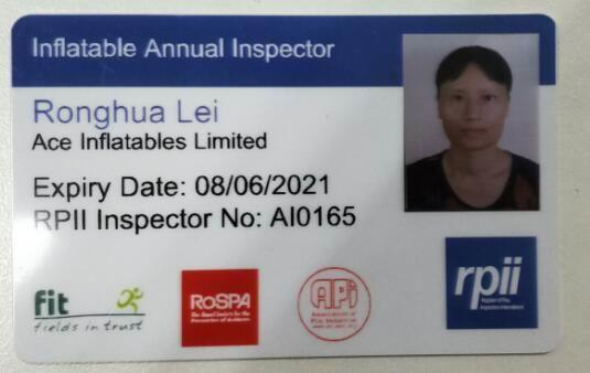 Inflatable annual inspector-Ronghua Lei.jpg