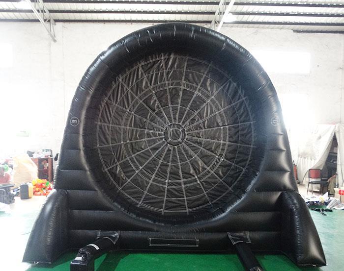 Inflatable Soccer Dart