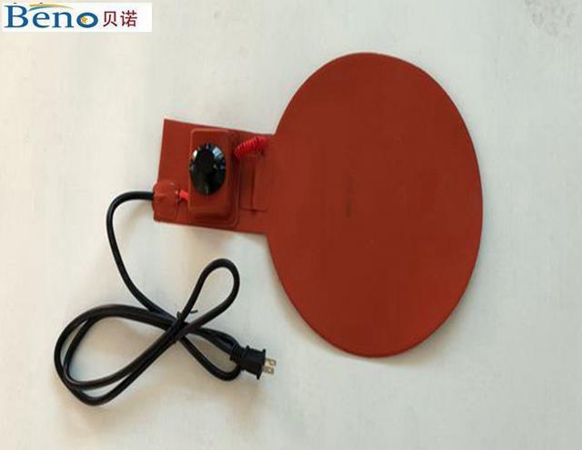 round type drum heater.jpg