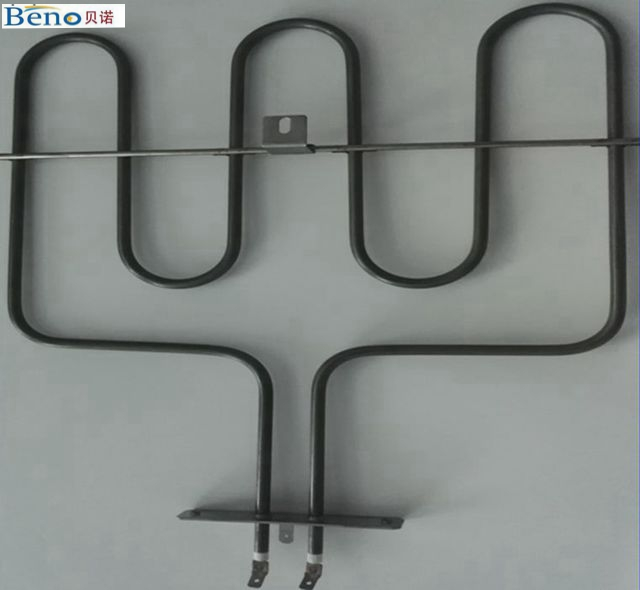 stove electric heating element.jpg